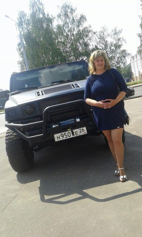 Татьяна Антанович |