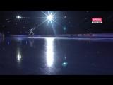 Евгения Медведева.Чемпионат Европы 2016(Братислава 31.01.2016).Показательные выступления.
