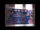 Видеосюжет телекомпании Саба дулкыннары от 06 05 16 г