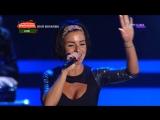 Юля Волкова - Нас не догонят (Выпускной 2016, 24.06.2016)