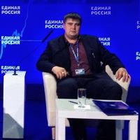 Евгений Семьянинов