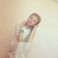 Александра Акиншина