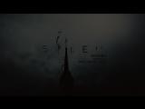 Трейлер третьего сезона «Салем»