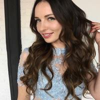 Елена Волхонская фото