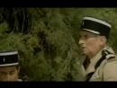 Жандарм и инопланетяне Le gendarme et les extra terrestres 1978 Трейлер