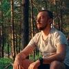 Valery Ryabov
