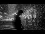Очень красивая песня  Александр Курган и Саша Сирень - Выпадет снег....