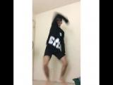 как я танцую,FAIL(twaimz)