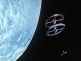 Космическая  Одиссея: 2001 - инструменланая композиция