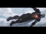 Первый мститель: Противостояние (2016). Финальный трейлер. Русский дублированный [1080p]