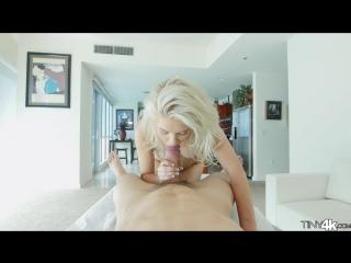Пизденка - порно ролики без регистрации и смс, порно видео ...