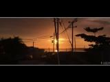 Mark Ronson Ft. Kevin Parker - Daffodils (Andrew Calder Remix)