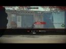 Warface AMP DSR-1 С ДУШОЙ ИЛИ ПРОСТО СТРЕЛЬБА В ПРИСЕДЕ, ОБЗОР ТИПА БОЛТОВОК игра по сети gaming