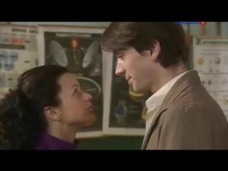 Любовь и разлука 1,2,3,4,5,6,7,8 серия. Мелодрама.