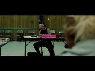 Рестлер (2008)Онлайн фильмы vk.com/vide_video