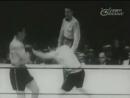 1933-06-29 Jack Sharkey vs Primo Carnera II NYSAC World NBA World Heavyweight Titles\/World Heavyweight Title