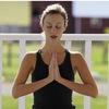 Ретрит Yogaliving: Йога+Кулинария
