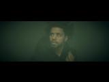 Bas — Night Job (Feat. J. Cole)