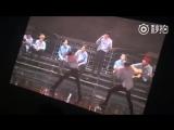 [LQ FANCAM] 160722 The EXO'rDIUM in Seoul: D-1 @ EXO - Lady Luck