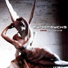 Synapsyche (Dark Electro, IT)| Official Support