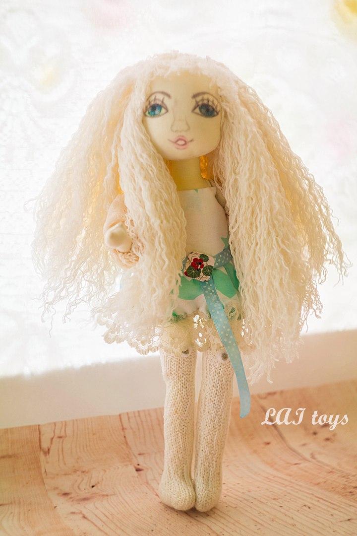 Ясмин, кукла Th_INBfzp5A
