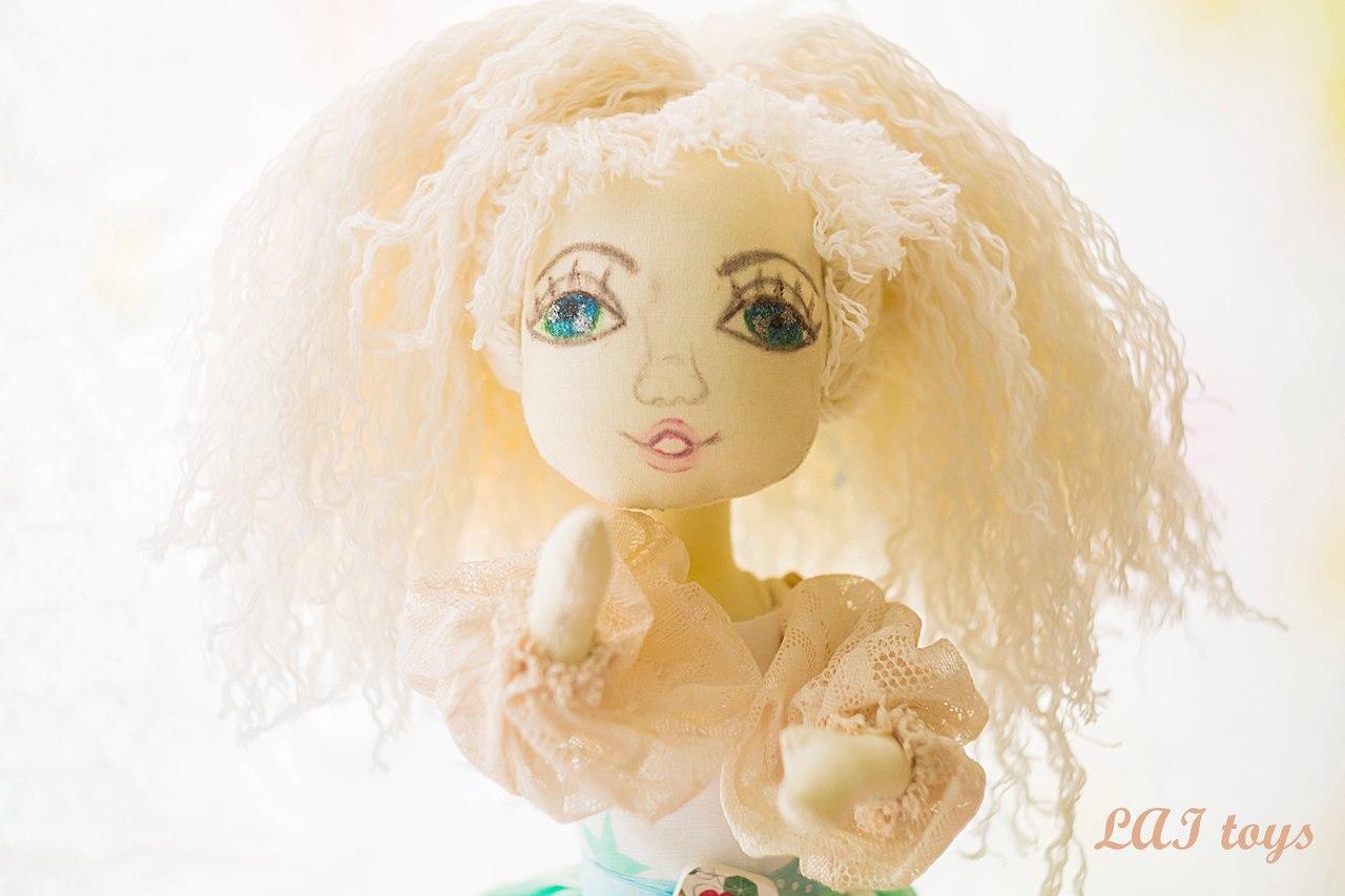 Ясмин, кукла TT2_zloYSrk