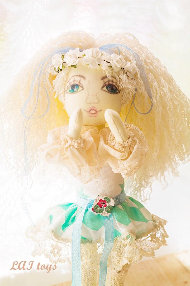 Ясмин, кукла 4QUghBGmkXU