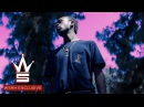 Divine Council (Lord Linco) Rolie Polie Olie (WSHH Exclusive - Official Music Video)