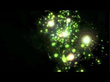Philip Glass - Facades