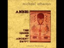 Ankh The Sound of Ancient Egypt