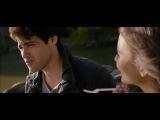 Some of Matthew Daddarios scenes in No Kiss List - Naomi & Gabriel