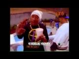 Big L, 2Pac &amp Notorious B.I.G - N.I.G.G.A.S (Steelie Remix)
