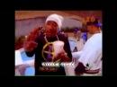 Big L 2Pac Notorious B I G N I G G A S Steelie Remix