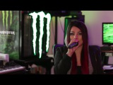 Snow Tha Product 〩 Not For The Weak Minded