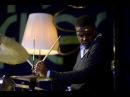Lage Lund Trio feat. Matt Brewer Justin Faulkner - Headspun @ musig im pflegidach, Muri