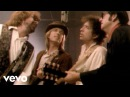 The Traveling Wilburys - Handle With Care