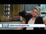 Kristen Stewart at the press jankee 'Cafe Society'