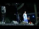 Елена Ваенга. Казань. КРК Пирамида. 17.06.2012г