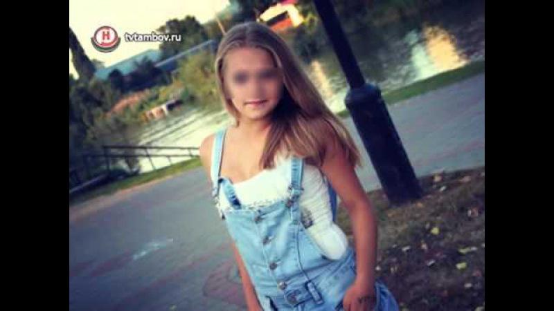 Школьницы, покончившие с собой, были знакомы с тамбовчанкой, найденной мертвой ранее НВ - Тамбов