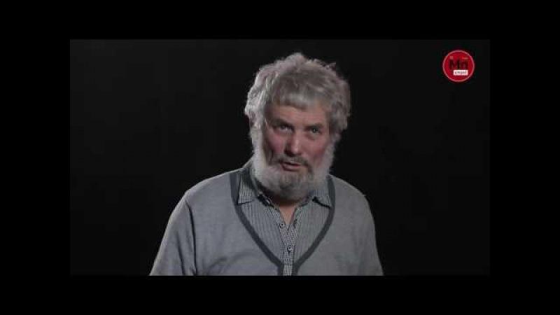 Геолог Александр Беспалов о необъяснимой добыче полезных ископаемых