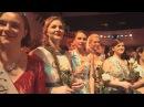 Videoklip maturitní ples GJVJ 4 B 2016