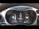 Электрический Chevrolet Spark (Шевроле Спарк) обзор