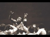 Muhammad Ali - Tribute video [R.I.P]
