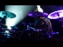 Gorguts - Inverted (live at Le Metronum) - 2016/04/04
