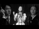 조선의 마음 - 천우희, 한효주, 유연석