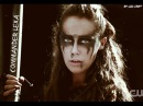 Commander Lexa l ready or not