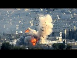 ИГИЛ СИРИЯ 06 12 2015 АВИАЦИЯ РОССИИ УНИЧТОЖИЛА 1500 ОБЪЕКТОВ ИГИЛ ЗА НЕДЕЛЮ.СВОДКА БОЕВЫХ ДЕЙСТВИЙ