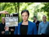 ПОСЛЕДНИЙ ХОД КОРОЛЕВЫ (2016) 1-4  серия / Шикарная русская мелодрама 2016 года фильм в HD качестве
