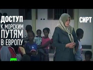 СРОЧНО! БОЕВИКИ ИГ ЗАХВАТИЛИ несколько РАЙОНОВ Афганистана Новости Сирии и Мира - YouTube
