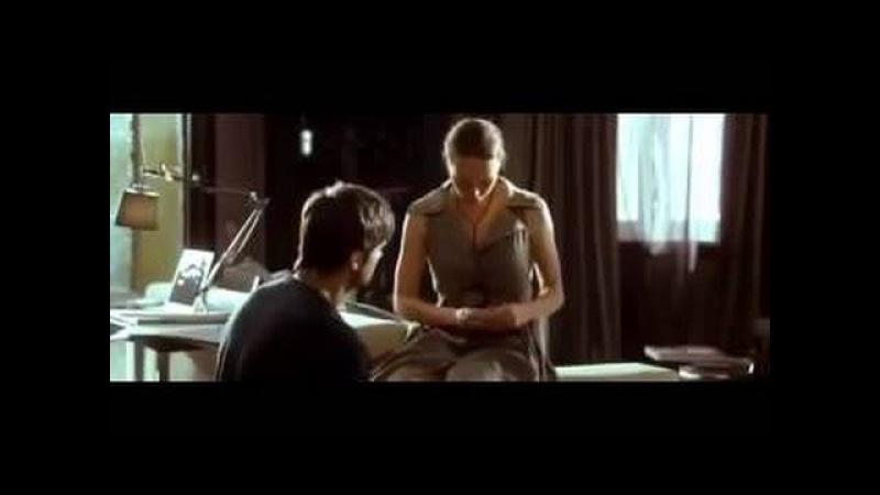 Фонограмма страсти 2009 триллер вторник кинопоиск фильмы выбор кино приколы ржака топ